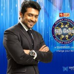 Surya-in-Neengalum-Vellalam-Oru-Kodi-HQ-Wallpaper