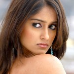 Ileana hunts for house in Mumbai