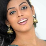 Iniya out of Bharathiraja film?