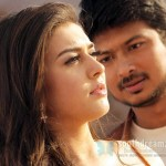 Udhayanidhi Stalin is like Kamal Hassan
