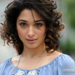 Tamanna - I'm not there on networking sites!