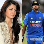 Anushka-Sharma-Dating-Suresh-Raina