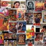 Indian Cinema enters 100th year!
