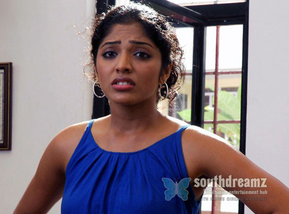 Rima Kallingal Husbands in Goa   a First for UTV