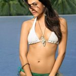 ipl-anchor-archana-vijaya-hot-photos-10