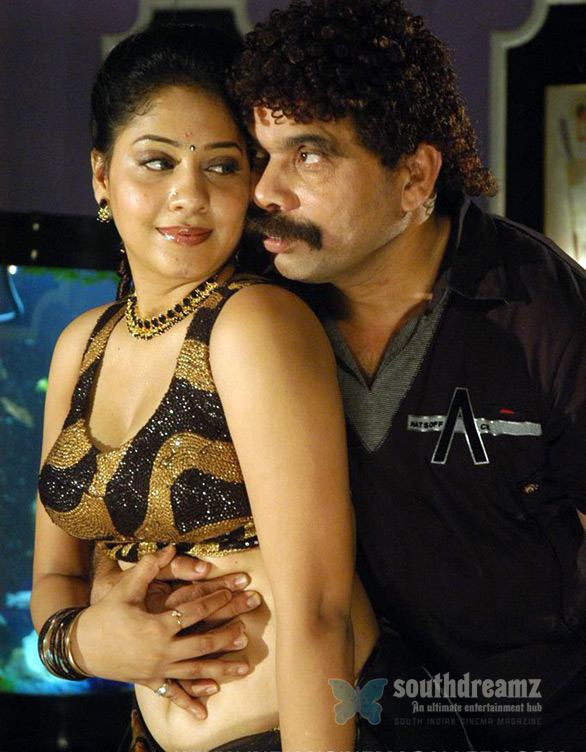 powerstar dr srinivasan lathika hot stills Powerstar Dr. Srinivasan biography