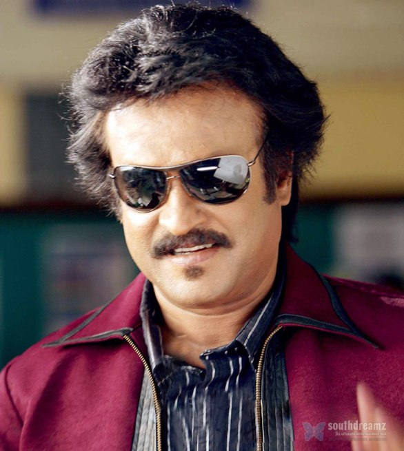 rajinikanth stills kochadaiyan 1 586x655 Superstar Rajnikanths secret plans