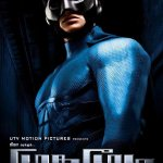 Mugamoodi is a hit with fans