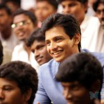 Mugamoodi-On-Location-jeeva-Gallery-5