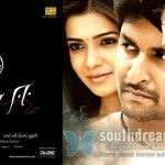 Naan-Ee-Latest-Posters-Gallery