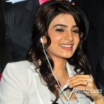 Samantha-at-BigC-100th-Show-Room-Opening
