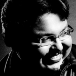 How D Imman got Vijay's 'Jilla'?