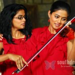 Priyamani-plays-Conjoined-Twins-first-ever-in-Indian-Cinema-4