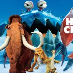 Ice Age 4 sees record opening in India
