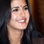 Katrina-Kaif-Raajneeti-press-meet
