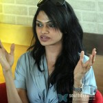 Singer_Suchithra_at_Coffee_Day_Lounged-2