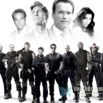 The-Expendables-2-Movie-Review