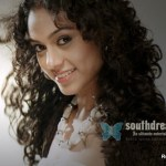 actress-rupa-manjari-portfolio-stills-4