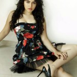 Hansika Motwani asks Anjali not to quit acting
