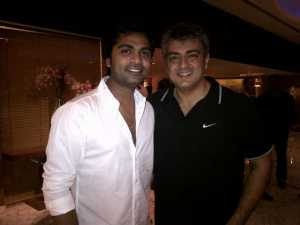 simbu-with-ajith