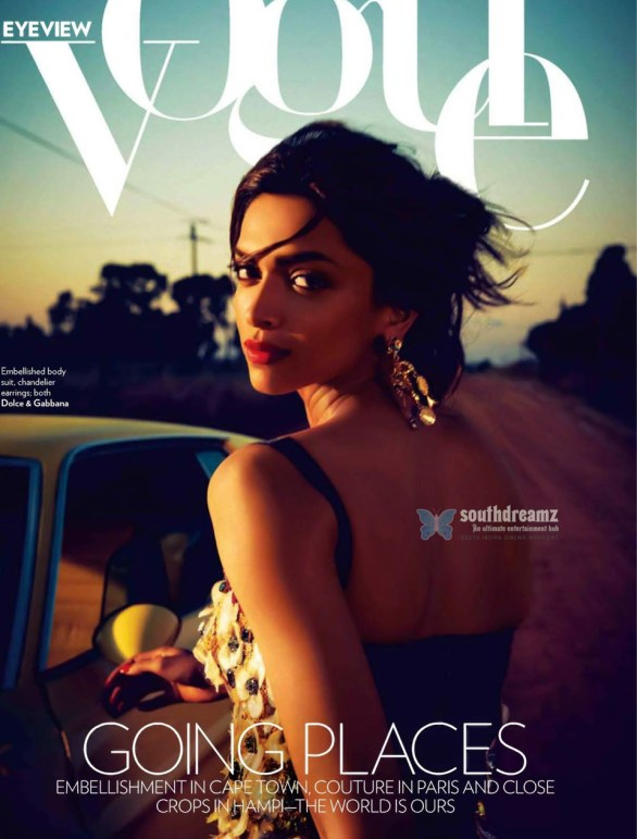 Deepika Vogue June 2012 8 586x771 Anushka Sharma vs Deepika Padukone for Salman Khans Kick!