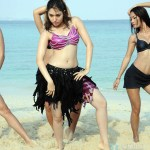 Tamanna-Hot-In-Rebel-Movie-Stills-15