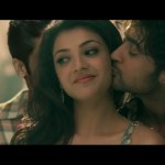 Kajal Agarwal-suriya-Maatran-movie-photos_3