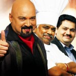 Vijay TV launches Kitchen Super Stars