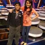 Super Singer Junior 3 finals   26th October 2012