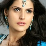 Zarine Khan talks about Tamil Cinema