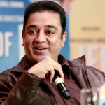 dr-kamal-hassan-and-hollywood-director-ang-lee-stills-5