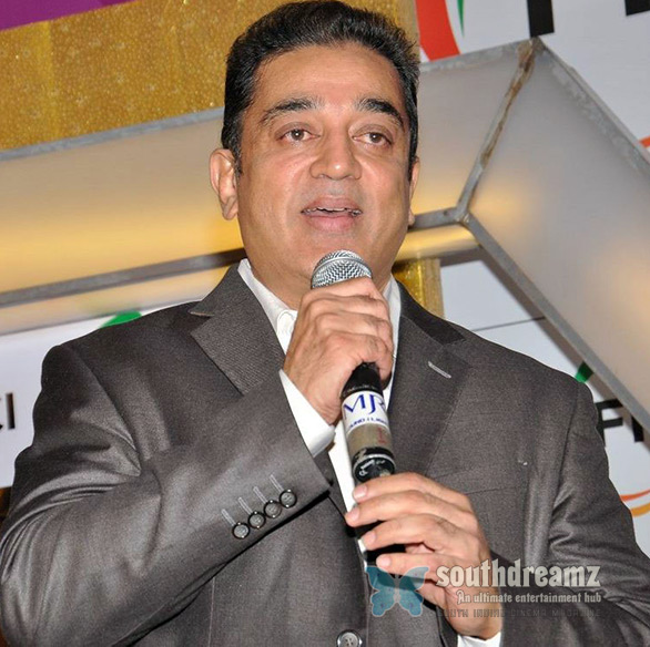 vishwaroopam kamal hassan latest stills 4 Vishwaroopam doesnt have a solution…