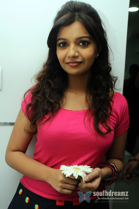 Colors Swathi Latest Hot Photos 5 Subramaniyapuram magic duo back again
