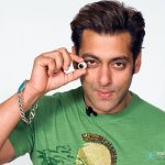 500 Cr deal for Salman Khan?