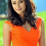 Tollywood Hotties in Bollywood @ Better, Good, Avg