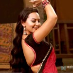 Sonakshi Sinha opposite Young actor