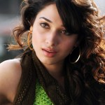 Tammu's 'Milk' shocks Bollywood!