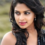 Amala Paul elated