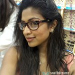 amala-paul-real-life-stills