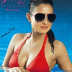 glamour-actress-ameesha-patel-glamstar-sunglasses-in-bikini-1