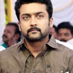 Surya compels himself to follows Ajith & Vijay