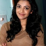 Kajal Agarwal inviting Threat from TRS Party