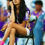 Sridevi-Daughter-Jhanvi-Hot-Thighs