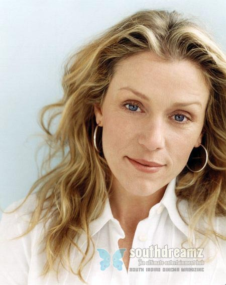 actress frances mcdormand photo Top 100 Actresses of all Time