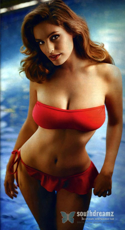 actress kelly brook latest photo Top 100 sexiest actresses in the World