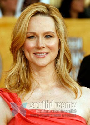 actress laura linney photo Top 100 Actresses of all Time