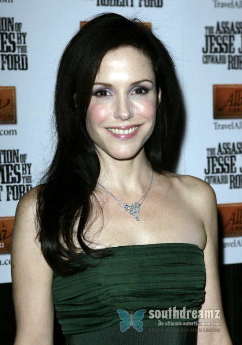 actress mary louise parker latest photo Top 100 sexiest actresses in the World