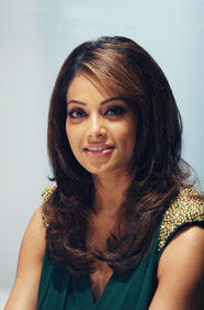 bipasha basu Forbes top 100 Indian Celebrities 2012