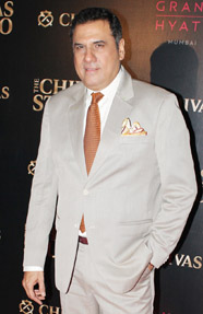 boman irani Forbes top 100 Indian Celebrities 2012
