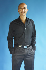 robin sharma Forbes top 100 Indian Celebrities 2012